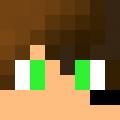 MinecraftKid45 avatar