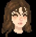 Amuletic avatar