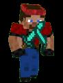 Ironmech01 avatar