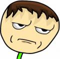 ModernFreak avatar