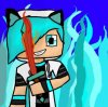 _NetherSpectrumPvP avatar