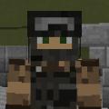 DragonMania17 avatar
