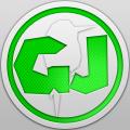 GreenJay avatar