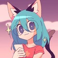 SoundTheNeko avatar