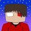 SkiddoHack avatar