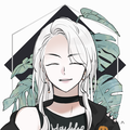 Orngecute avatar
