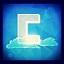 Citys Mine avatar