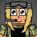 Yshi1610 avatar