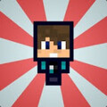 bloxspacee12345 avatar