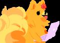 PokePom145 avatar