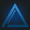 Ant0ine64 avatar