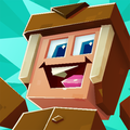 FiftyWalrus avatar
