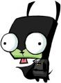 Xelasta avatar