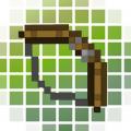 Talon2863 avatar
