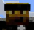 NinjaBlaze avatar