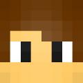 HellaGnarly avatar