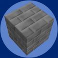 TheStoneBrick avatar