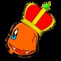 MrCharmander avatar