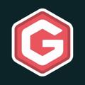 GlitcherDOTbe avatar
