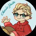 CheesierPasta avatar