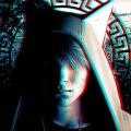 ThePasha98full avatar