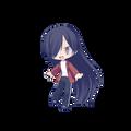 CarmenRider avatar