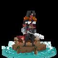 SkyladySelena avatar