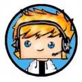 Masonrf avatar