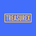 treasurex avatar