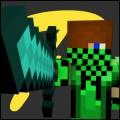 CrypticEcho avatar