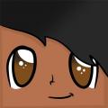 SidRB avatar