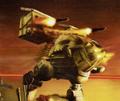 raidarr avatar