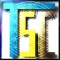 DarioTSC-TheShaderCrafter avatar