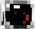 Krickey avatar