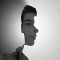 lutronicMods avatar