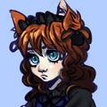 Tangaloo avatar