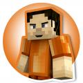 KreatorB avatar