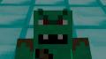 Cub3_cr4ft3r avatar
