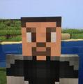 Oregton avatar