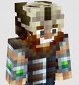 MC_Limited avatar