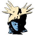 MACHIN3 avatar