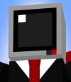 c0mput3 avatar