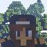 Eulesia_ avatar