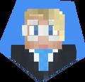 BonnyORG avatar