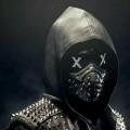 SeNpO avatar