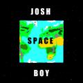 joshspaceboy avatar