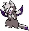 MidnightMoonrise avatar