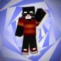 timr2000 avatar