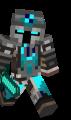 ChazPark13 avatar