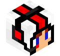 dbrighthd avatar